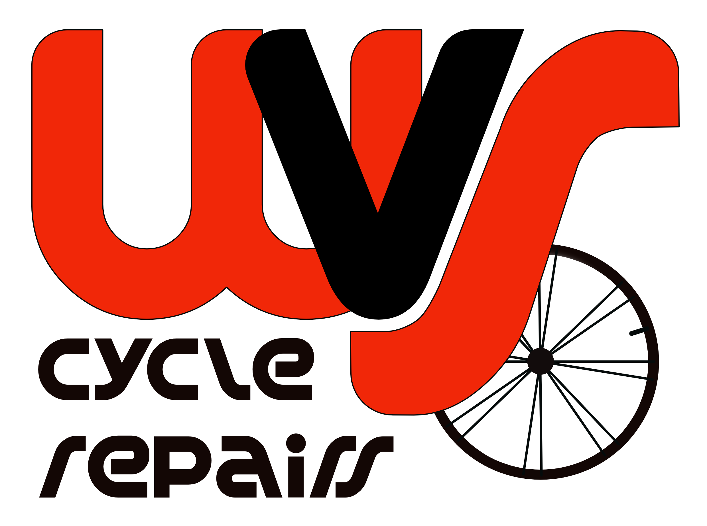 Bicycle repairs and bicycle service in Whitchurch, Wrexham and surrounding areas